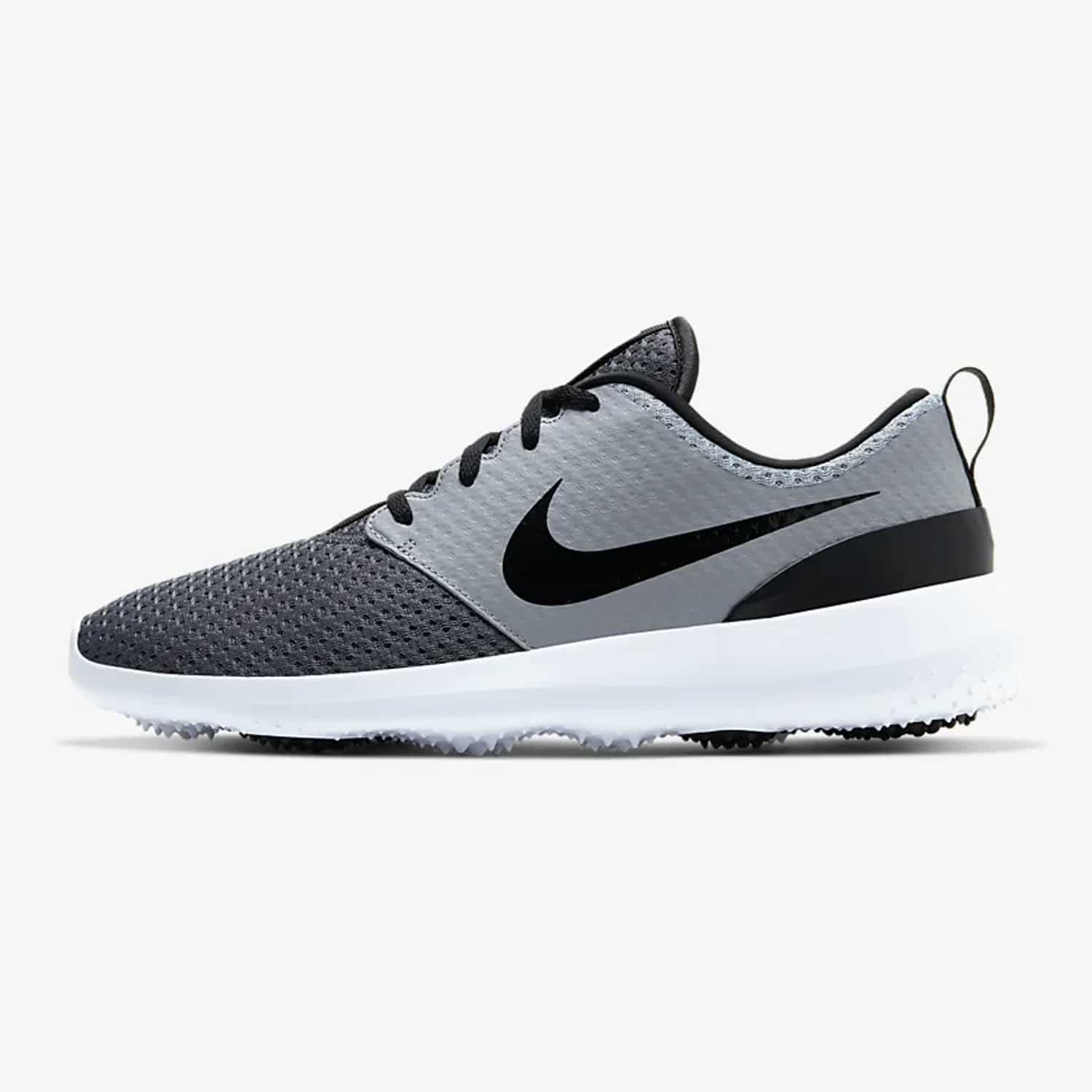 transportar Engaño pálido  Nike Roshe G Golf Shoes - ExpressGolf.co.uk