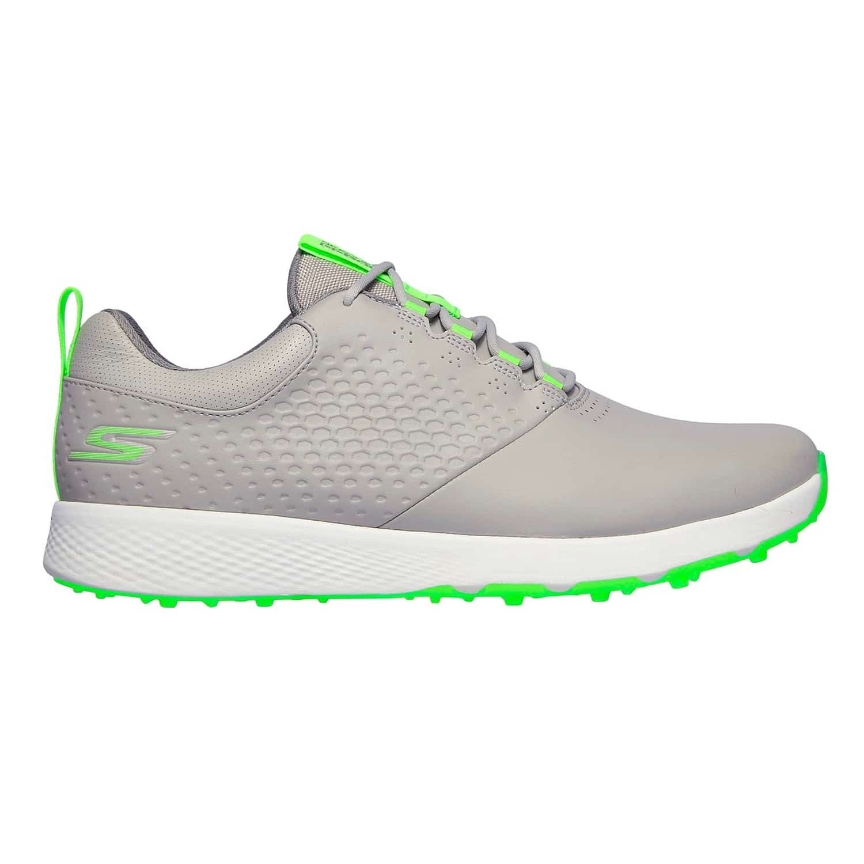 Skechers Go Golf Elite V.4 Golf Shoes