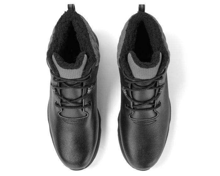 FootJoy Ladies Winter Golf Boots 98825W