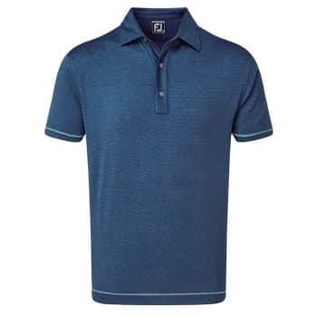 Blue 90237