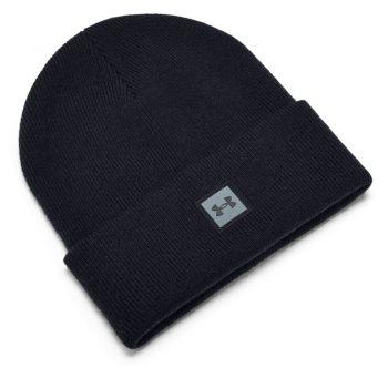 Black / Pitch Grey 1356707-001