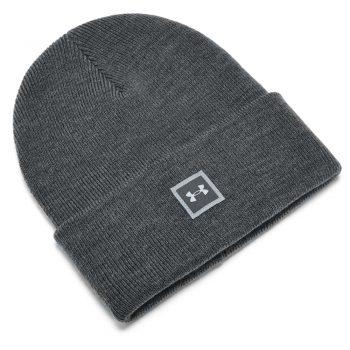 Pitch Grey / Medium Heather 1356707-012
