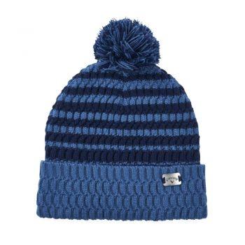 Blue 5220118