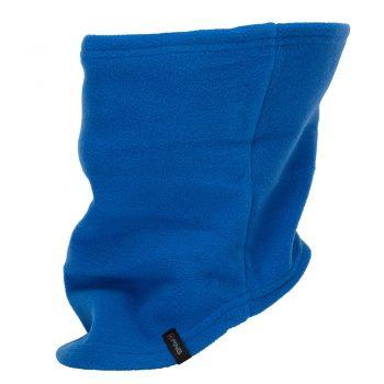 Delph Blue